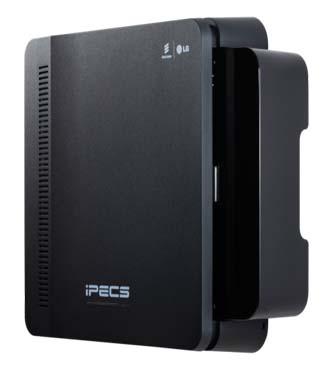 LG iPECS eMG80 Phone System